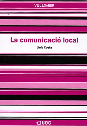 La Comunicació Local