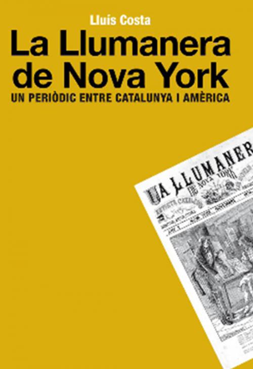 La Llumanera de Nova York