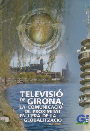 Televisió de Girona